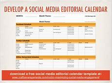 Social Media 201 Maximizing Your Engagement Online