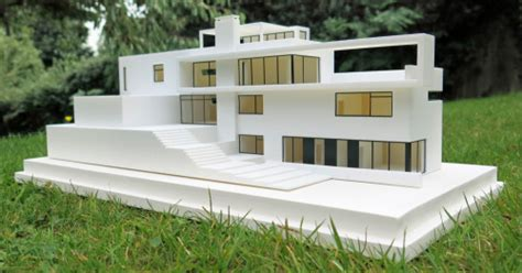 building model houses   printing dgo philippines