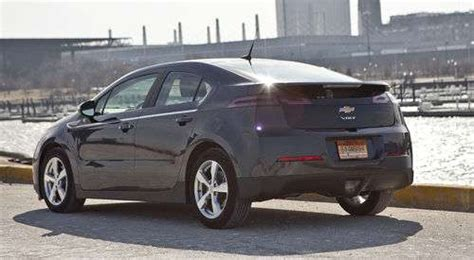 Luxury Car Using Regular Gas  Luxury Brands