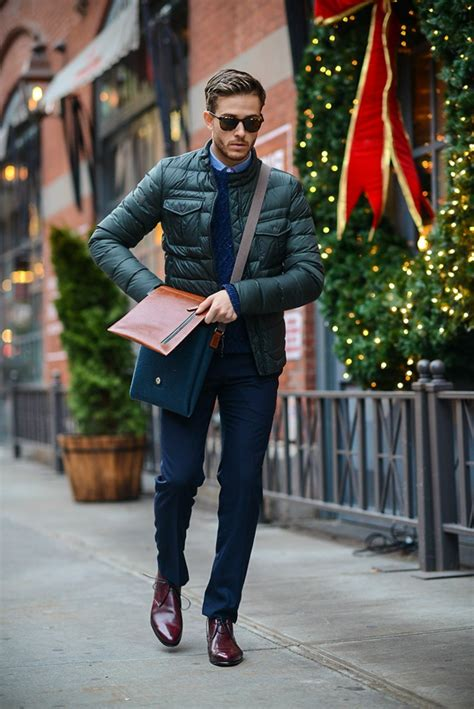 ideas  business casual men outfits   wear  day