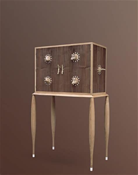meuble cabinet de curiosite nux et garric cabinet de curiosit 233 de catherine auguste