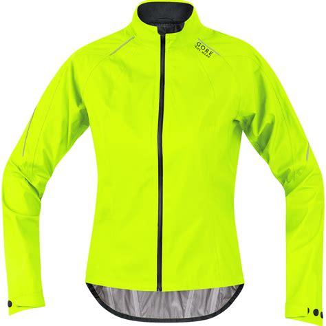 gore tex cycling jacket wiggle com au gore bike wear women s power gore tex