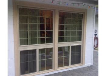 window companies reno nv expert recommendations