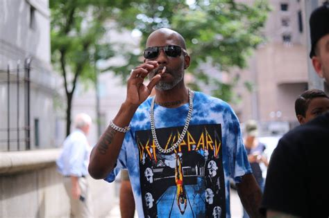Dmx attacked by fan, man tries to choke rapper. DMX denied travel request for Atlanta BET appearance as he ...