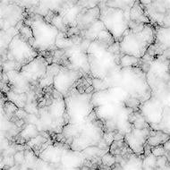 Stock Marble Stone Texture