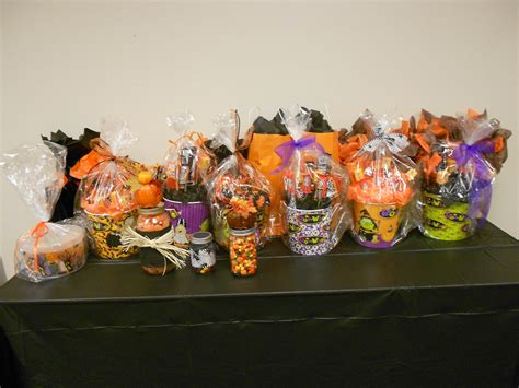 halloween baby shower ideas page