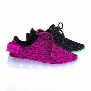 Best Rave Shoes Products on Wanelo