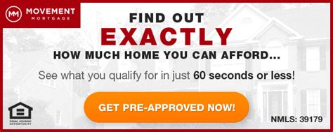 reynolds team dmv real estate information