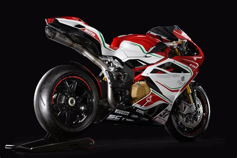 2017 mv agusta f4 rc review