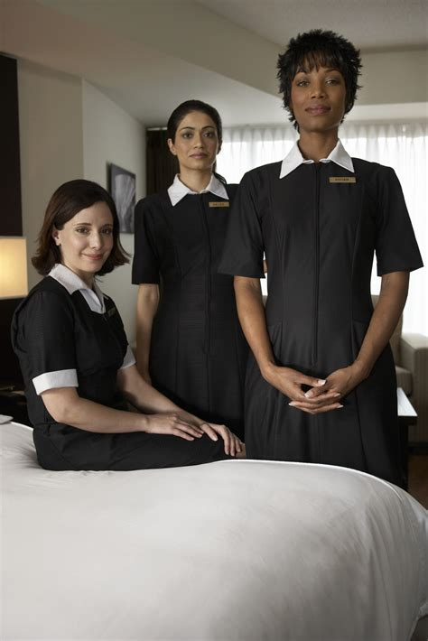 emploi femme de chambre hotel davaus femme de chambre hotel luxe avec des idées