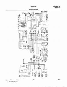 Led Electronics Usa  Frs26r4ab0 Wiring Diagram