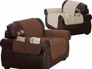 reversible waterproof furniture covers selloutwoot With reversible waterproof furniture covers
