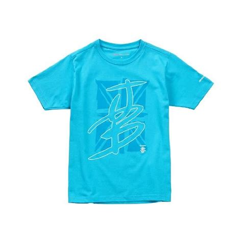 formula  mclaren mercedes kids button ichiban  shirt
