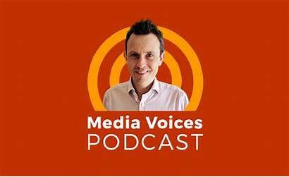 Voices Gore