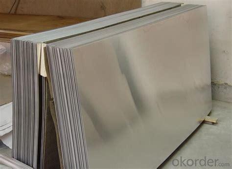 buy mill finish aluminium sheet  construction pricesizeweightmodelwidth okordercom