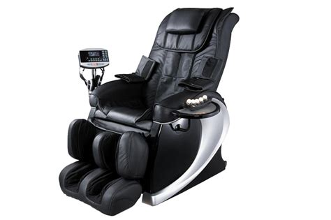 2015 most comfortable 3d zero gravity chair she 03