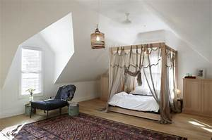 Wohnideen Für Schlafzimmer : 44 m bel selber bauen und dem zuhause pers nlichkeit verleihen ~ Michelbontemps.com Haus und Dekorationen
