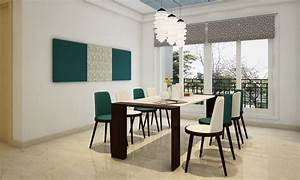 Buy Contemporary Dining Room online in India - livspace com
