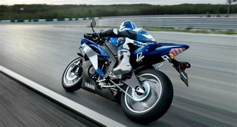 Canada Testing Insurance Rates Based On Bike Speed