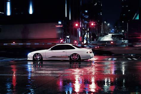 Car, Toyota Soarer, Stance, Drift, Jdm, Low, Camber