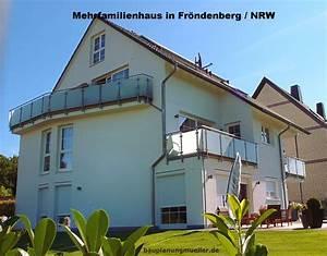 Haus Umbauen Planen : mehrfamilienhaus planen oder umbauen haus individuell ~ Articles-book.com Haus und Dekorationen
