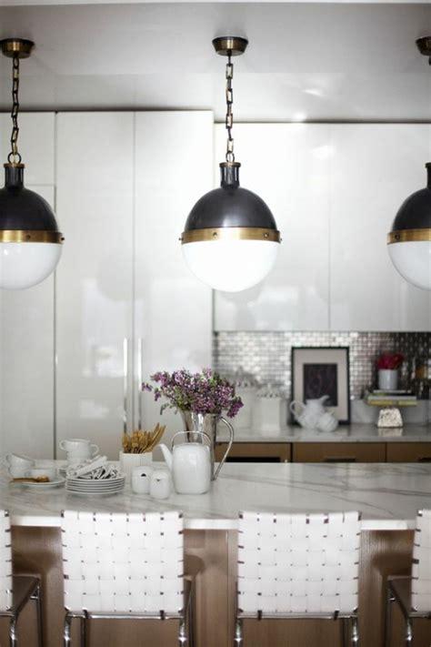 quel cuisine choisir milles conseils comment choisir un luminaire de cuisine