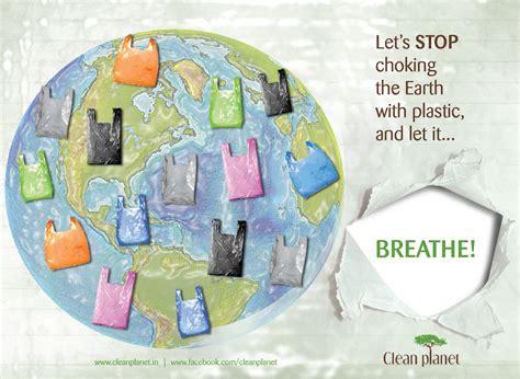 reusable bag clean planet world
