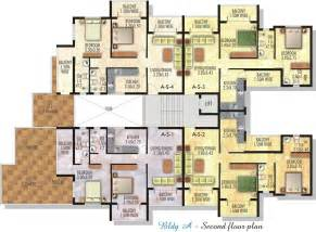 search floor plans commercial building floor plans find house plans