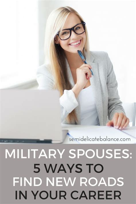 9 Best Images About Military Spouse Tips On Pinterest. Stop Political Phone Calls Online Mls Degree. Removing Smell From Carpet Donate To Children. Best Auto Insurance In Texas. Christian Life School Of Theology. Juicing For Weight Loss Recipe. Portland Oregon Injury Attorney. Upgrade My Laptop Processor Wash World Omaha. Wlan Driver Windows Xp Contact Service Center