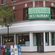 This is cozy corner coffee shop commercial by anndreia bond on vimeo, the home for high quality videos and the people who love them. Cozy Corner Coffee Shop - Diners - Oak Park, IL - Reviews - Photos - Yelp