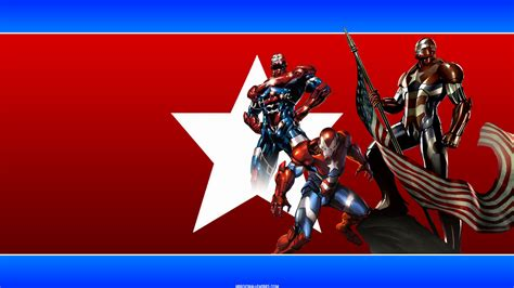 iron patriot hd wallpapers backgrounds wallpaper abyss