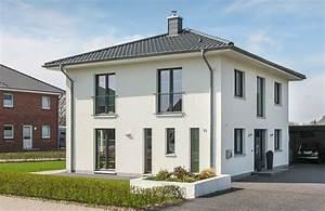 Stadtvilla 300 Qm : stadtvilla 150 eco system haus gmbh ~ Lizthompson.info Haus und Dekorationen