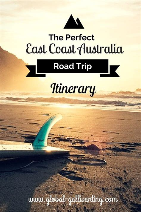 east coast road trip itinerary 1000 ideas about east coast on pinterest east coast travel road trip usa and east coast road