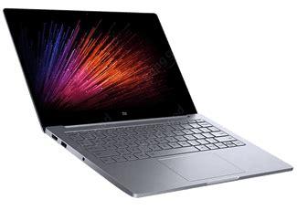 xiaomi mi notebook air  intel core   gen sellbroke
