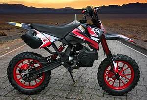 Dirt Bike Reifen : 49ccm dirt bike dirtbike 10 zoll reifen coyote pocket bike ~ Jslefanu.com Haus und Dekorationen