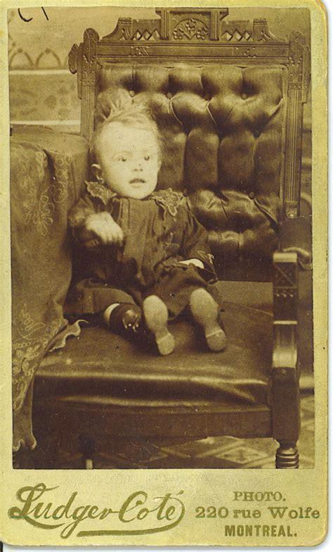 post mortem photography   victorian era flashbak