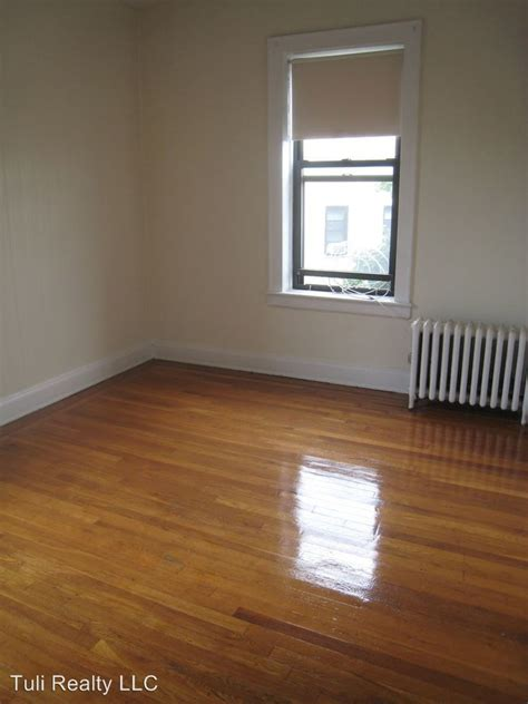 2 Bedroom Apartments For Rent In Bayonne Nj by 462 Kennedy Blvd Bayonne Nj 07002 Rentals Bayonne Nj