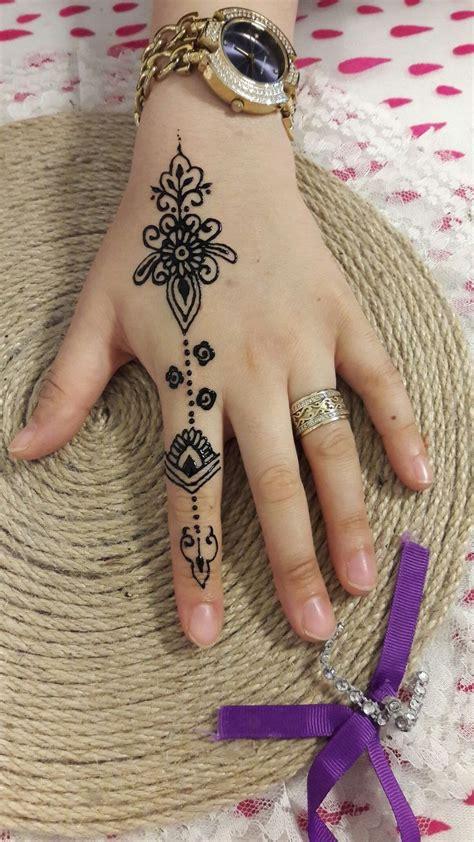 henna stechen indisches henna 3dt 228 towierungen 45t 228 towierungen comedy coverup henna indisches ink inked