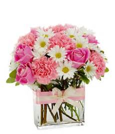 pink 39 n pretty bouquet at from you flowers