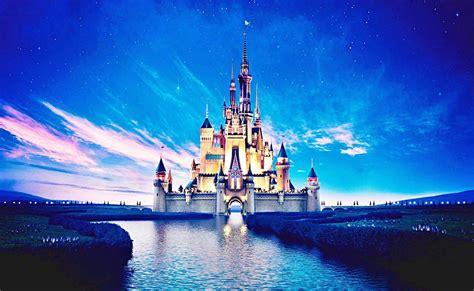 Disney Frozen Wallpaper -Free HD Downloads