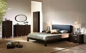 Schlafzimmer Wand Hinter Dem Bett : 1001 ideen f r feng shui schlafzimmer zum erstaunen ~ Eleganceandgraceweddings.com Haus und Dekorationen