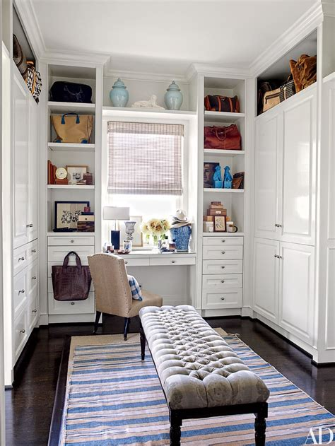 Furniture Ideas by Built In Furniture Ideas And Custom Furniture Photos