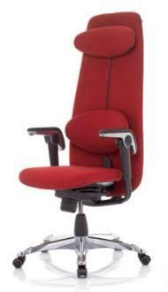 1000 images about office chairs on pinterest office