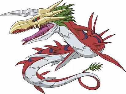 Digimon Adventure Anime Wikia Dub Wiki English