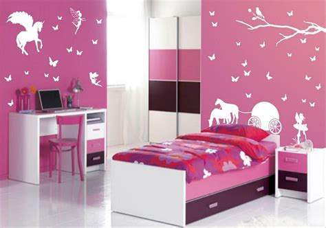Cool Kids Room Decorating Ideas That Inspire You And