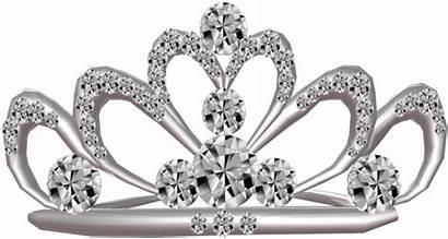 Crown Tiara Princess Transparent Pngkit