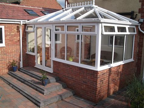 Conservatory : Prices & Images For Conservatories