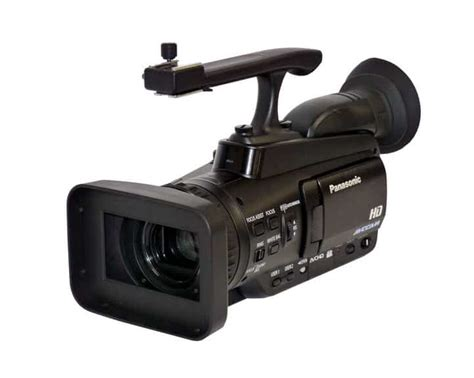 Best Hd Camcorder 2014 by Top10 Best Professional 2014 Pro Camcorders