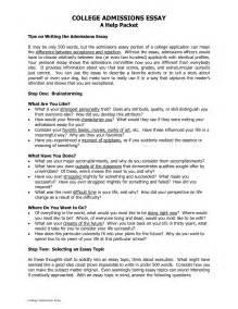 resume exles templates exles ideas of writing