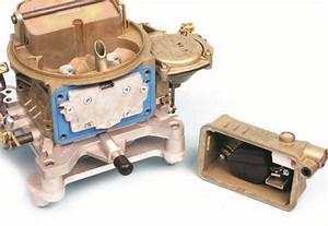 Sa330 Fullbook Holley Carbs Rebuild Page 012 Image 0007